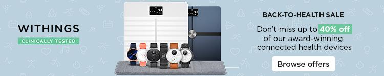 """<span href=""""https://9to5mac.com/2019/09/05/swollen-battery-iphone-mac-apple-watch/"""">Cómo manejar una inflamación de la batería en el iPhone, Mac, Apple Watch, más</a>"""