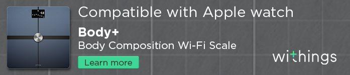 """<span href=""""https://9to5mac.com/2019/04/26/power-button-ipad-pro/"""">¿Dónde está el botón de encendido en el iPad Pro?</a>"""