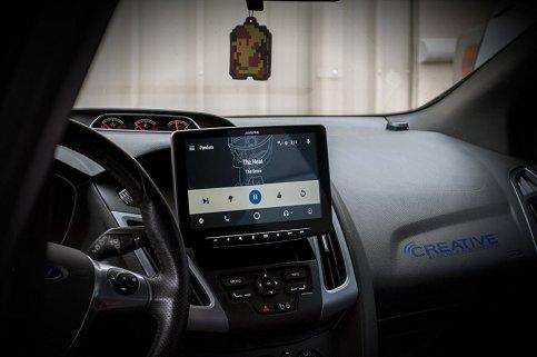 """<span href=""""https://9to5mac.com/2020/01/01/best-carplay-display/"""">[Actualización: el Nuevo Wireless CarPlay opciones] Mejor Apple CarPlay receptores para su coche</a>"""