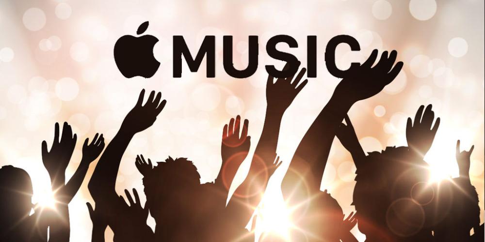 """<span href=""""https://9to5mac.com/2016/05/06/apple-music-adding-student-membership-subscription-at-50-discount-4-99-per-month/"""">Apple Música, agrega estudiante de suscripción en el 50% de descuento, de $4.99 por mes</a>"""