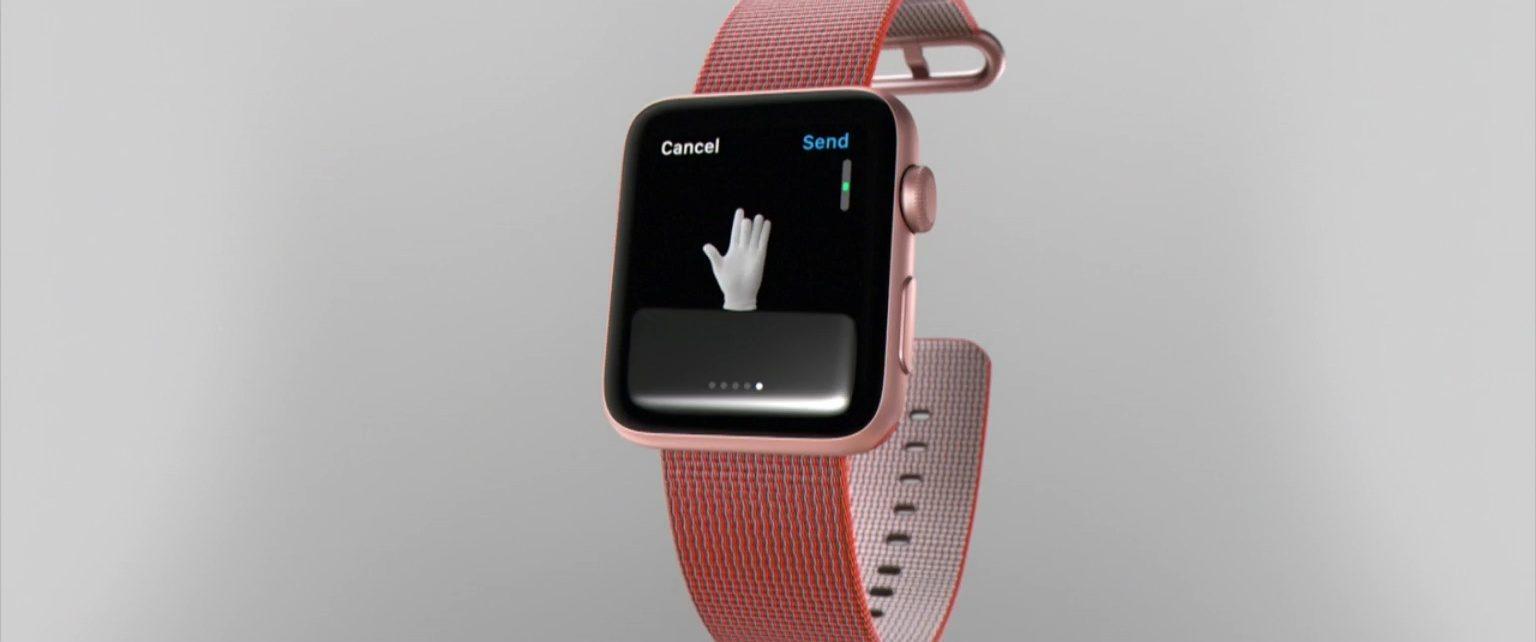 """<span href=""""https://9to5mac.com/2019/04/19/apple-watch-series-4-gold-bands/"""">Apple Watch de la Serie 4, la banda de la variedad, y la historia de oro</a>"""