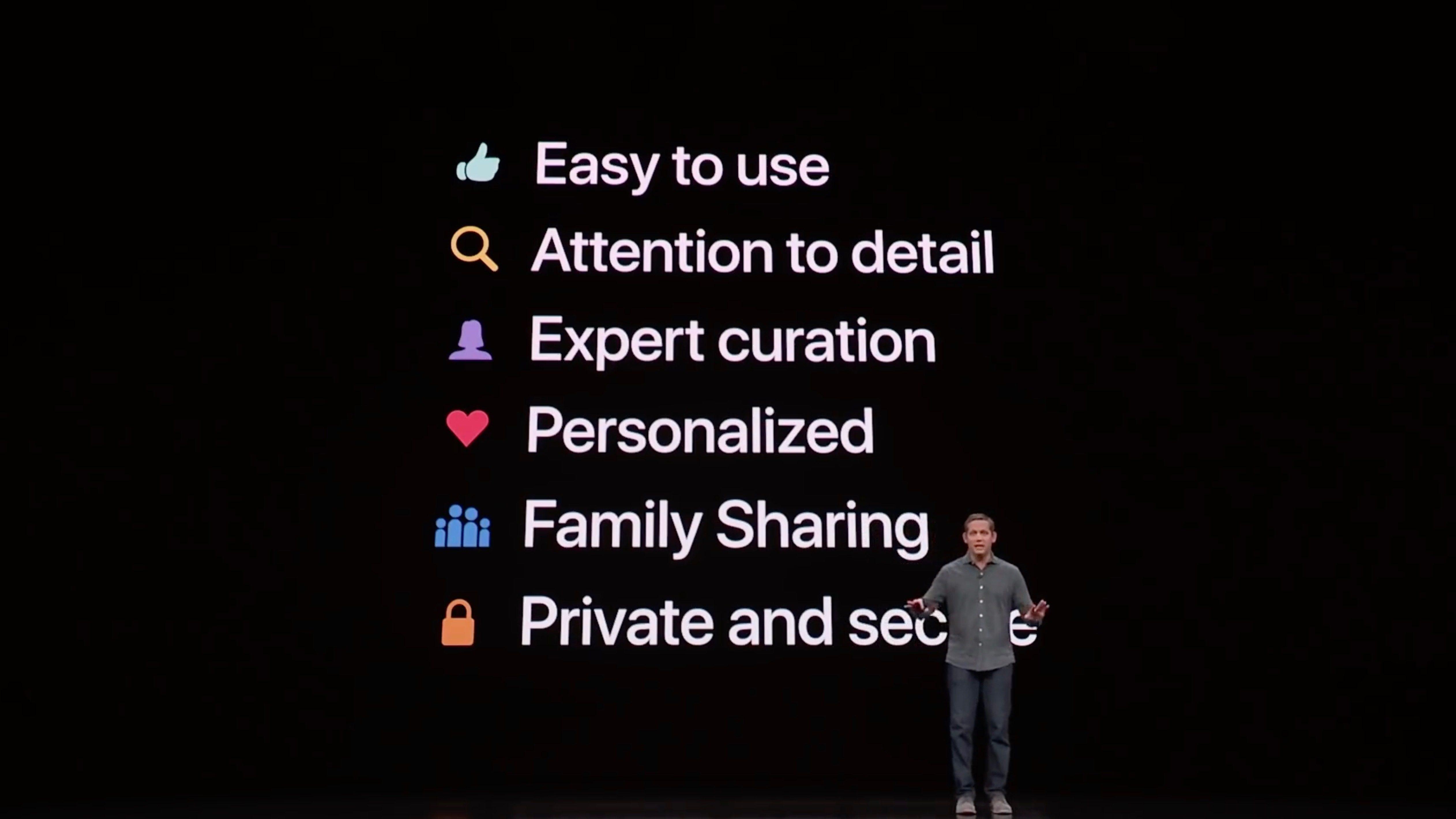"""<span href=""""https://9to5mac.com/2020/05/27/apple-tv-channels-services/"""">Apple TV con Canales le permite elegir lo que quieres ver, aquí cada opción</a>"""