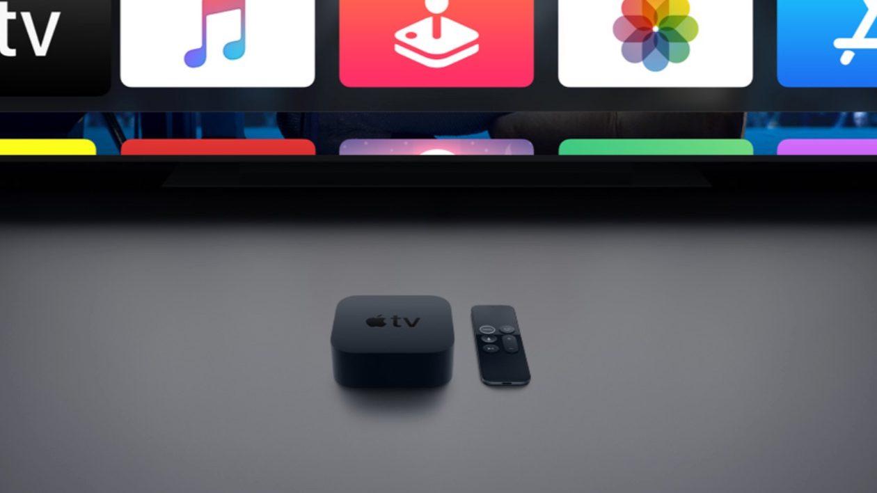"""<span href=""""https://9to5mac.com/2020/02/05/apple-tv-app-devices/"""">Donde ver el Apple TV+: iPhone, iPad, Mac, Roku, Amazon Fire TV, smart Tv, y más</a>"""
