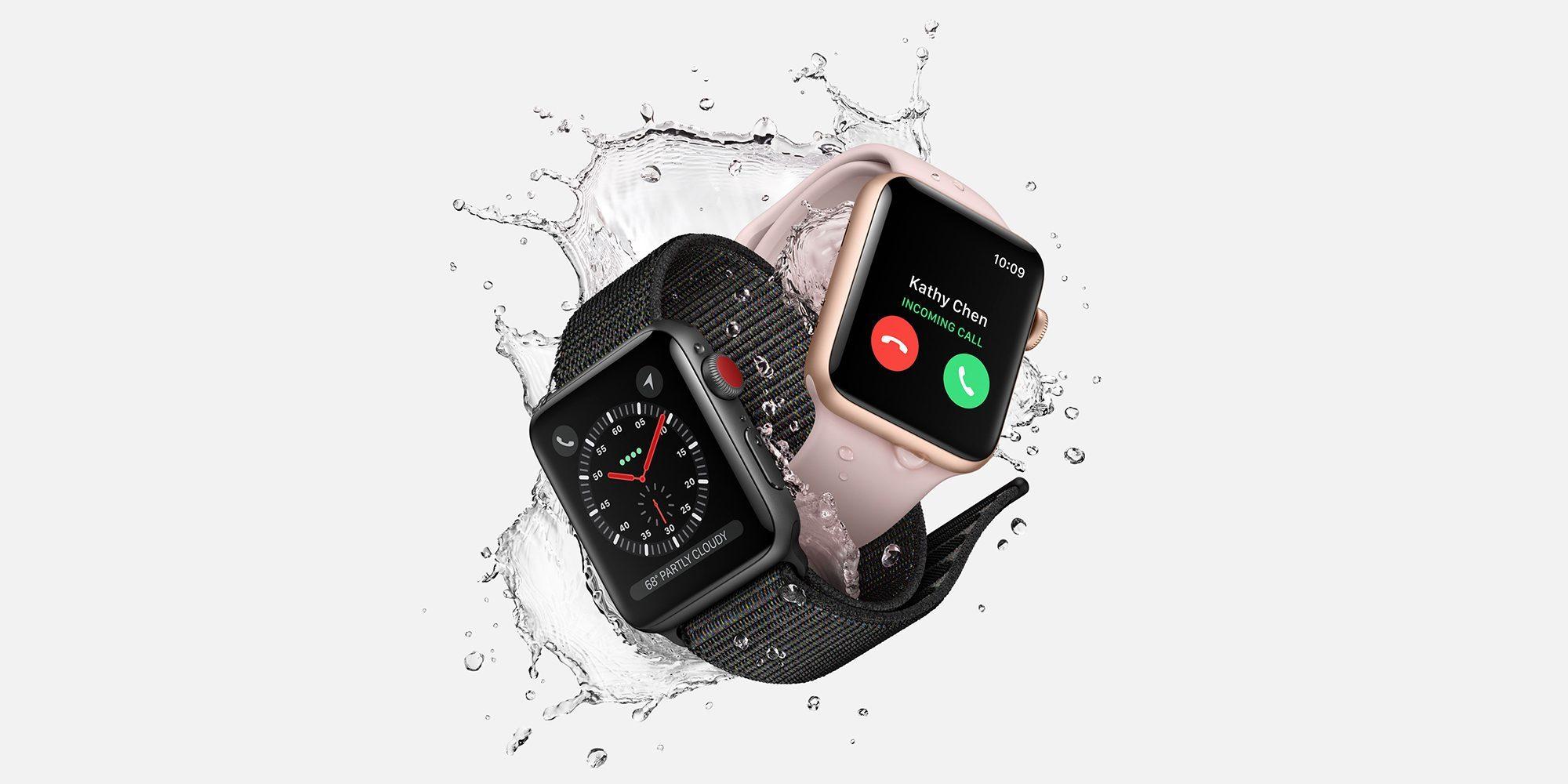 """<span href=""""https://9to5mac.com/2019/12/02/best-apple-watch-black-friday-deals/"""">[Actualización: Nuevas ofertas] Mejor Apple Watch ofertas del Cyber Monday: Últimos modelos de $100 de descuento, más</a>"""