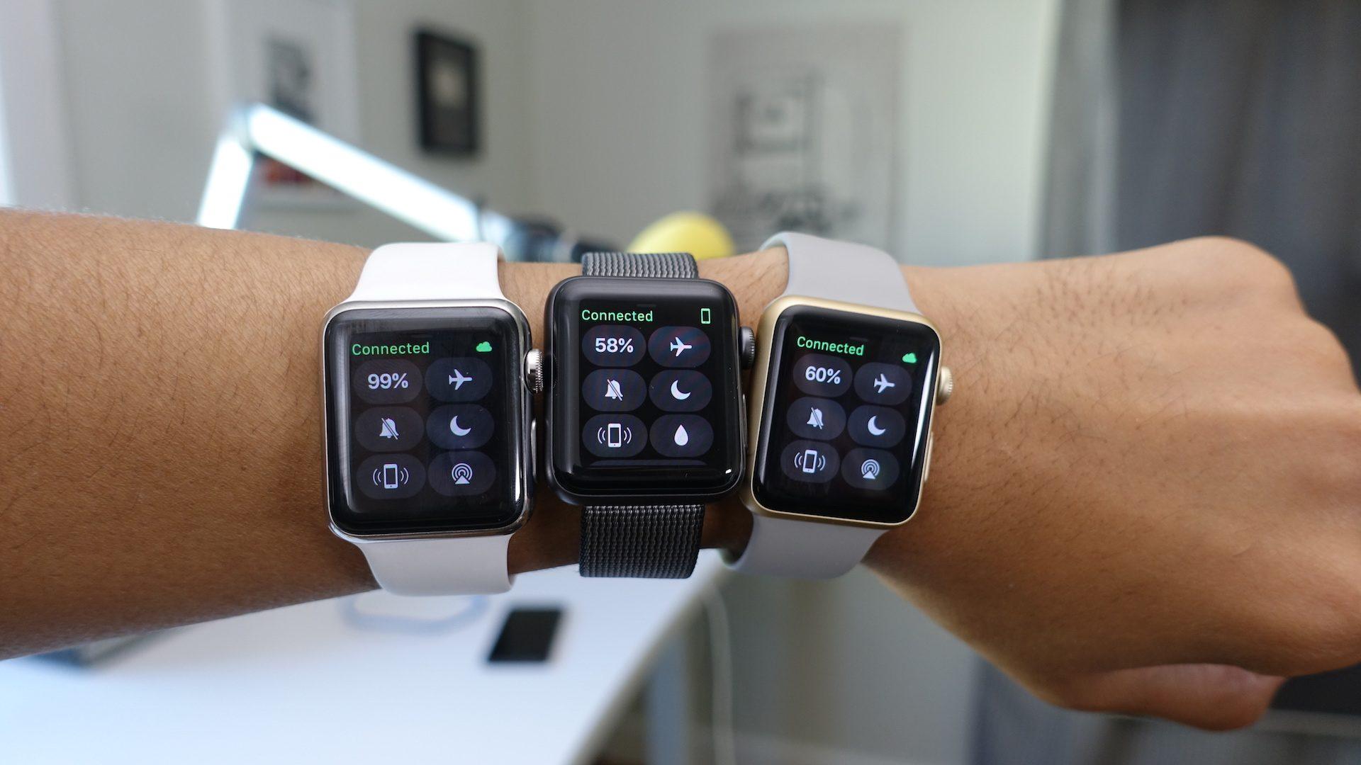 """<span href=""""https://9to5mac.com/2016/09/19/top-new-apple-watch-series-1-series-2-features-video/"""">Top nuevo Apple Watch de la Serie 1 y Serie 2 características – que uno debe usted comprar? [Video]</a>"""