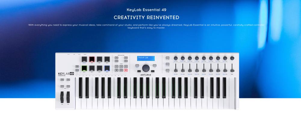 "<span href=""https://9to5mac.com/2017/05/24/best-midi-keyboard-mac/"">Los mejores teclados MIDI para Mac y Logic Pro</a>"