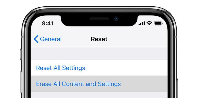 """<span href=""""https://9to5mac.com/2020/04/15/how-to-trade-in-for-iphone-9-se-2/"""">Cómo el comercio o reciclar tu viejo iPhone y actualización para el iPhone SE</a>"""