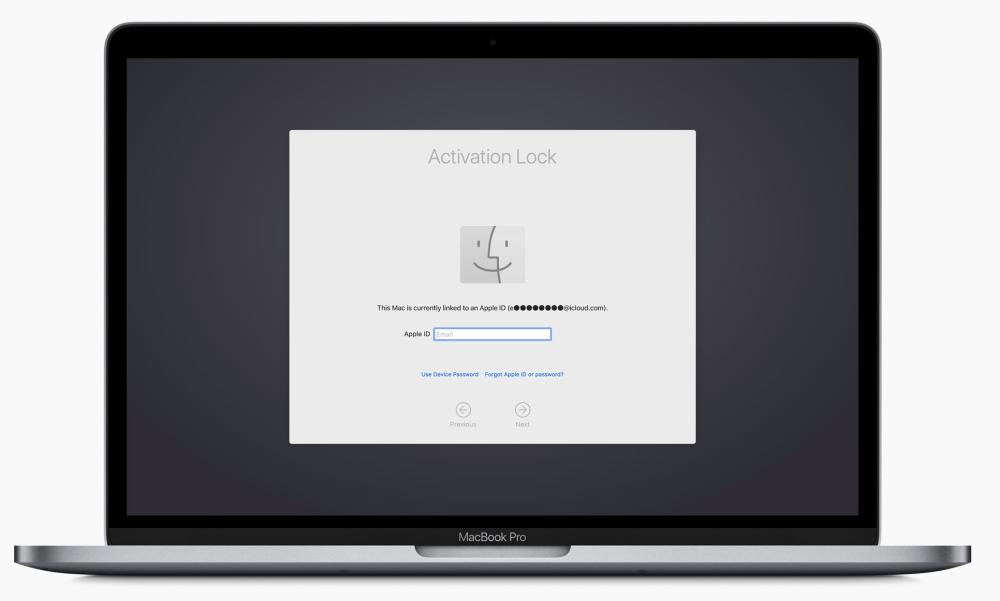 """<span href=""""https://9to5mac.com/2020/01/12/macos-catalina-how-to-use-find-my-app-for-locating-devices-friends/"""">macOS Catalina: Cómo utilizar el Buscar de nuevo Mi app para los dispositivos de localización y amigos</a>"""