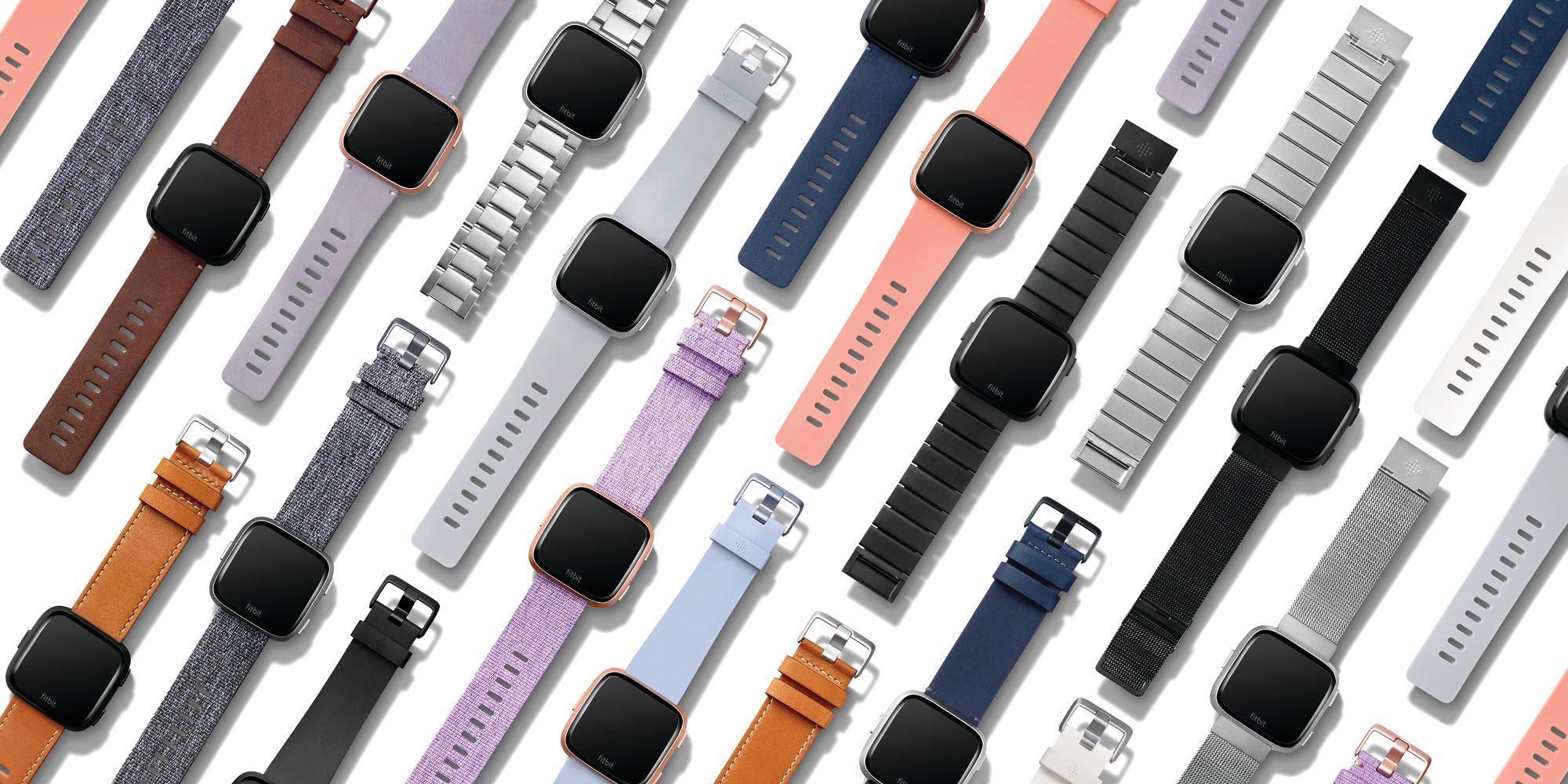 """<span href=""""https://9to5mac.com/2019/11/14/apple-watch-series-3-black-friday/"""">Apple Watch debe estar en cada muñeca después de $129 viernes Negro especial</a>"""