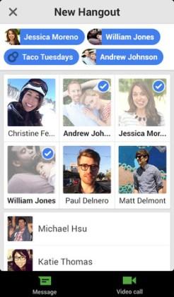 """<span href=""""https://9to5mac.com/2013/05/15/googles-new-hangouts-app-now-available-for-iphone-and-ipad/"""">Google el nuevo Hangouts app ahora disponible para el iPhone y el iPad</a>"""