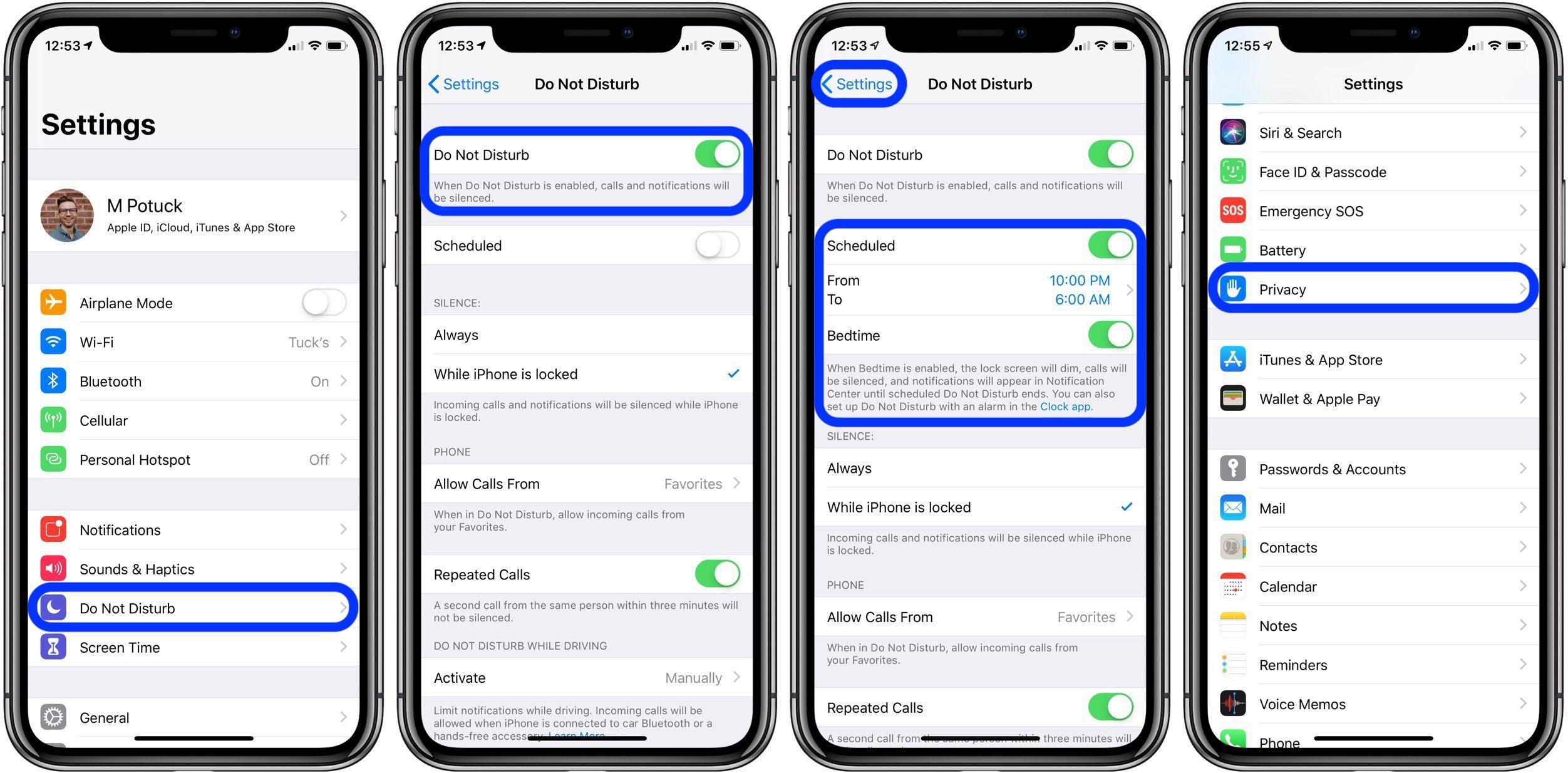 """<span href=""""https://9to5mac.com/2018/11/30/add-weather-summary-to-iphone-lock-screen/"""">¿Cómo agregar clima resumen de tu iPhone de la pantalla de Bloqueo</a>"""