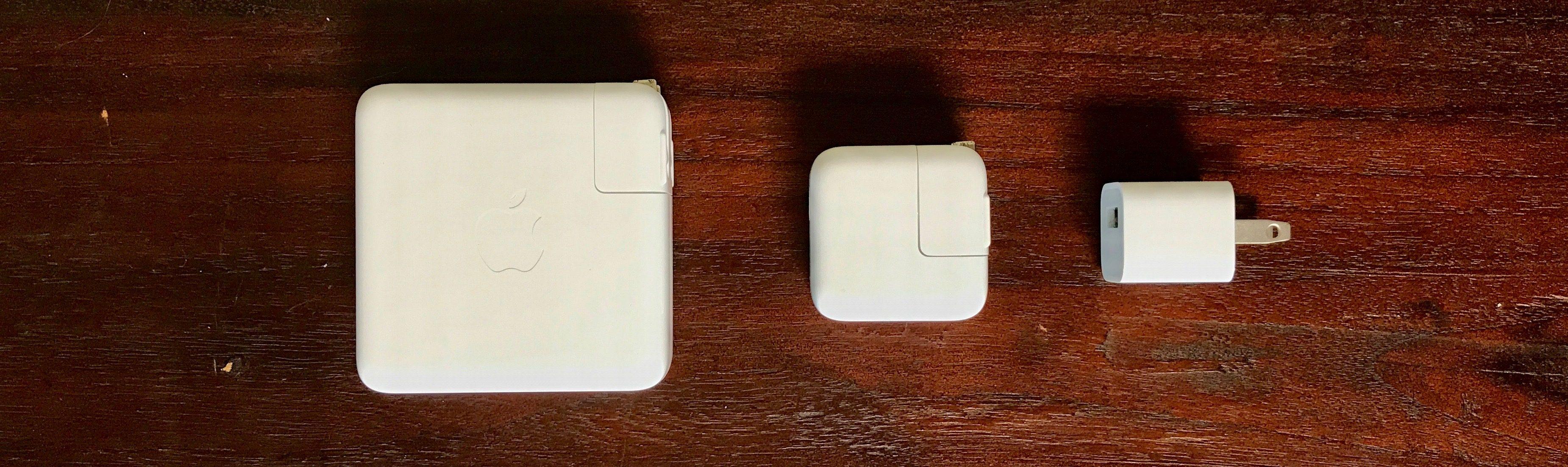 """<span href=""""https://9to5mac.com/2017/04/28/how-to-charge-your-ipad-faster/"""">¿Cómo cargar su iPad más rápido</a>"""
