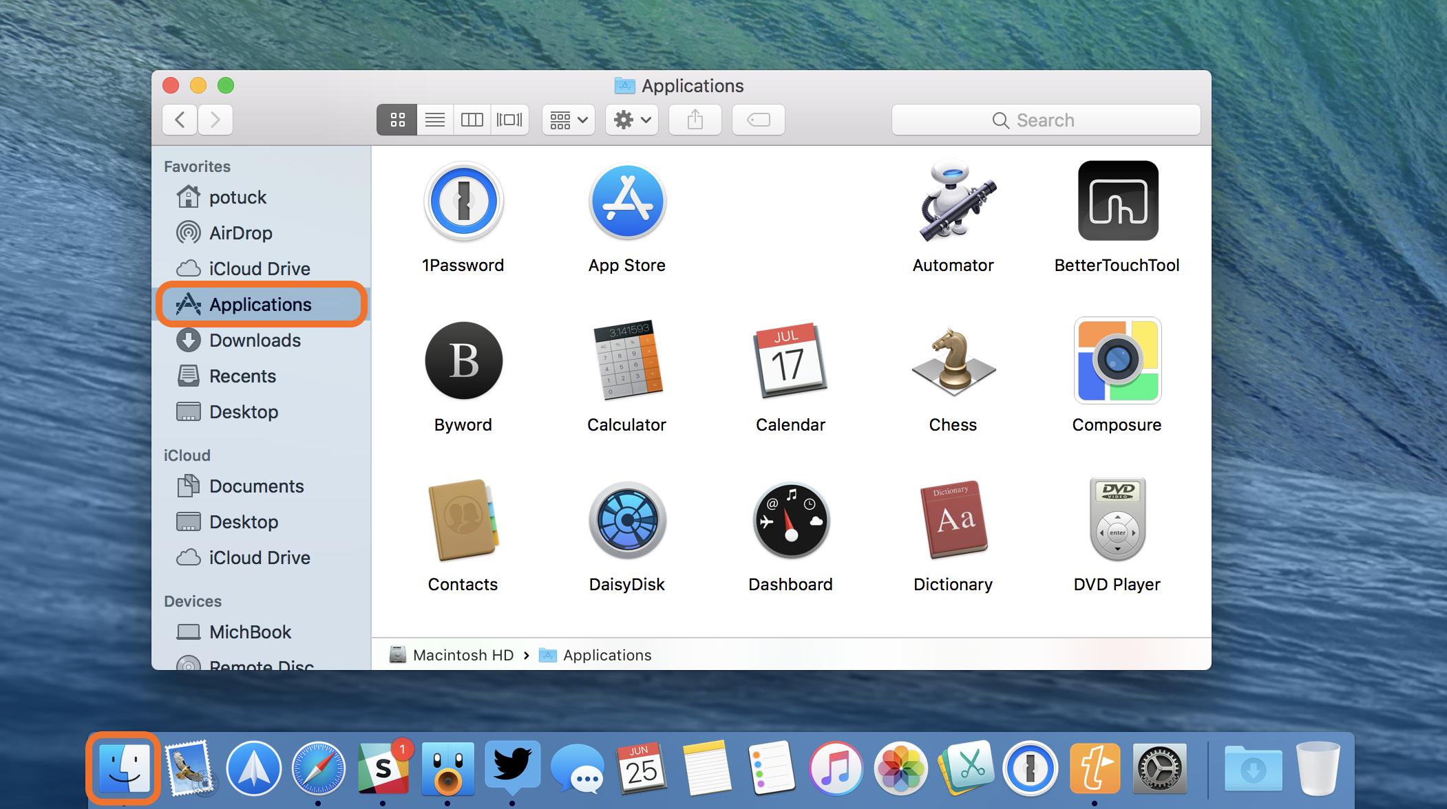 "<span href=""https://9to5mac.com/2018/06/25/mac-how-to-delete-apps/"">Mac: Cómo eliminar apps</a>"
