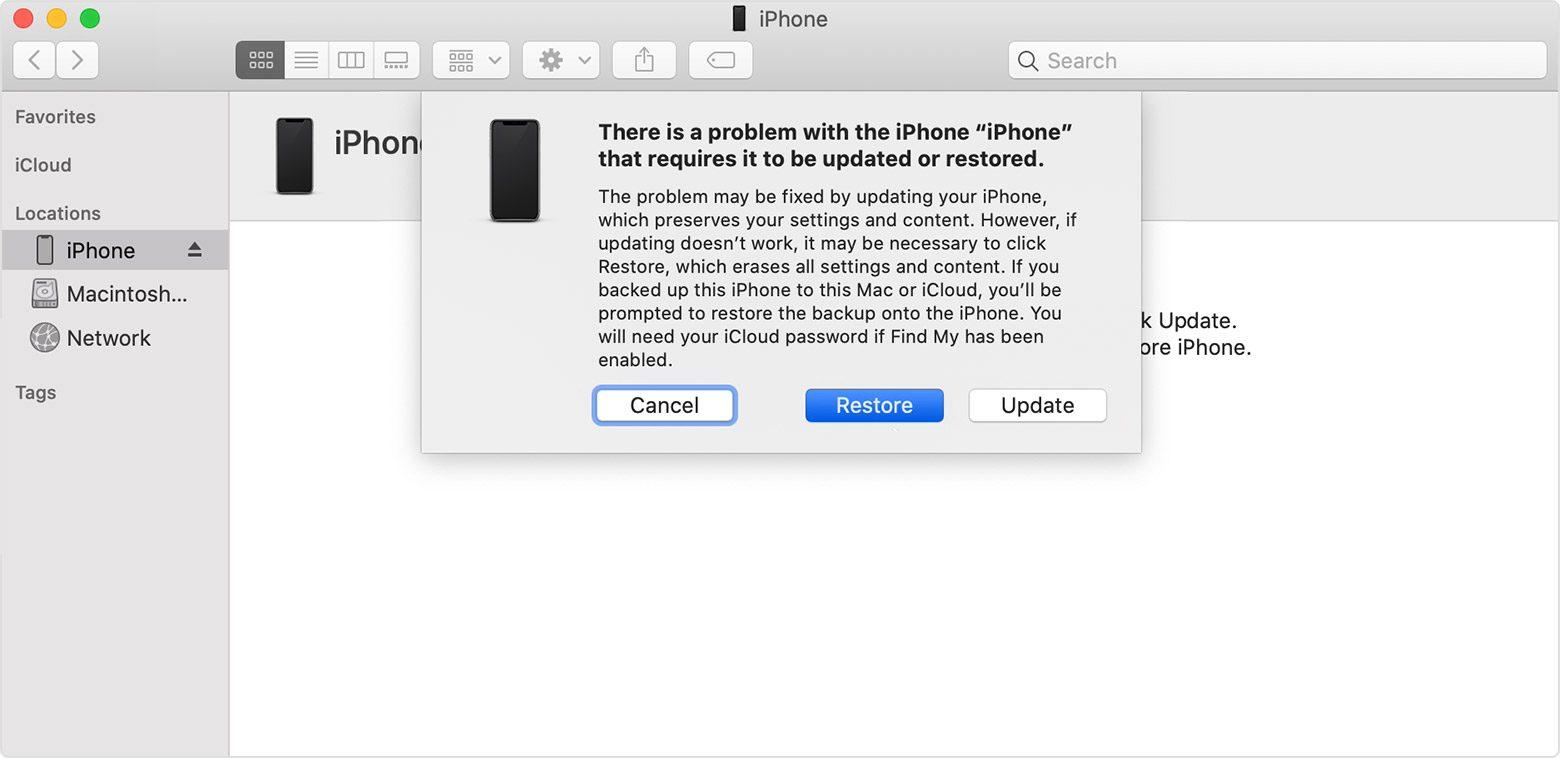 "<span href=""https://9to5mac.com/2020/06/26/how-to-downgrade-from-ios-14-to-ios-13/"">Beta lamenta? Aquí está cómo hacer downgrade de iOS 14 para iOS 13</a>"