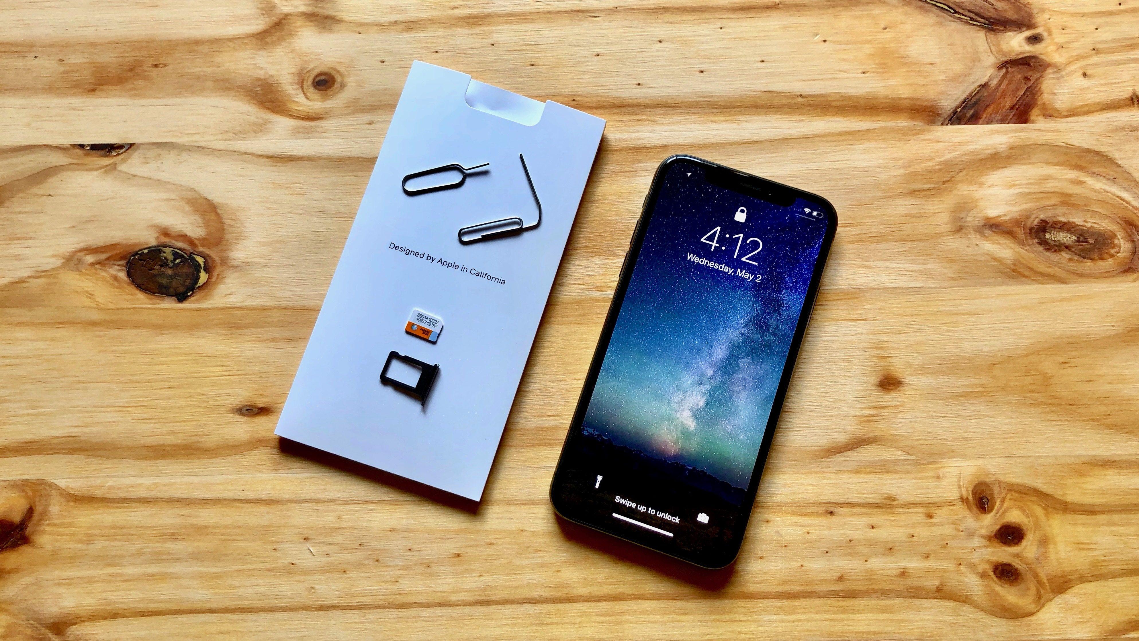 "<span href=""https://9to5mac.com/2018/05/02/how-to-remove-switch-iphone-sim-card/"">Cómo quitar o cambiar su iPhone de la tarjeta SIM</a>"