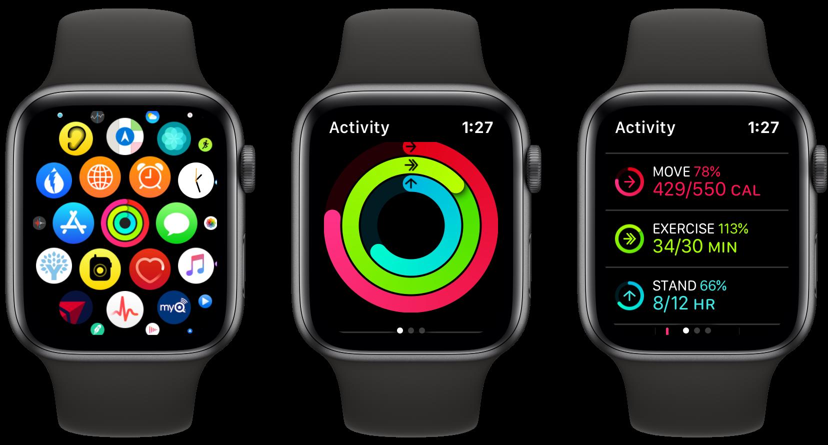 "<span href=""https://9to5mac.com/2020/02/11/apple-watch-how-to-see-calories-burned-active-and-passive/"">Apple Watch: Cómo ver las calorías quemadas, tanto activo como pasivo</a>"