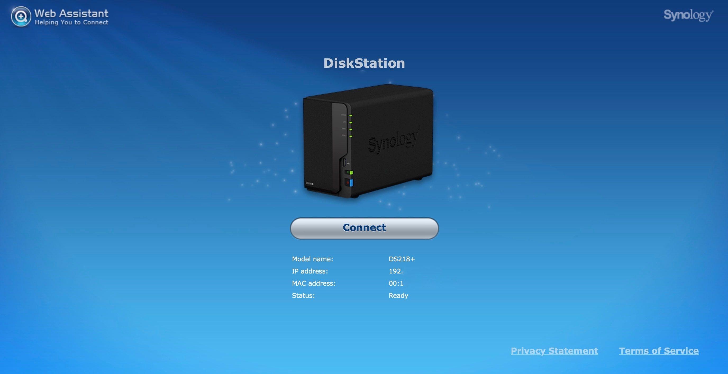 """<span href=""""https://9to5mac.com/2019/07/26/set-up-plex-synology-nas/"""">Cómo configurar Plex en un servidor NAS de Synology unidad</a>"""