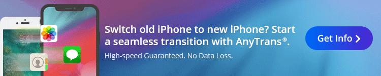 "<span href=""https://9to5mac.com/2018/09/21/how-to-get-a-refund-for-the-app-store-or-itunes/"">¿Cómo obtener un reembolso por la App Store o iTunes</a>"
