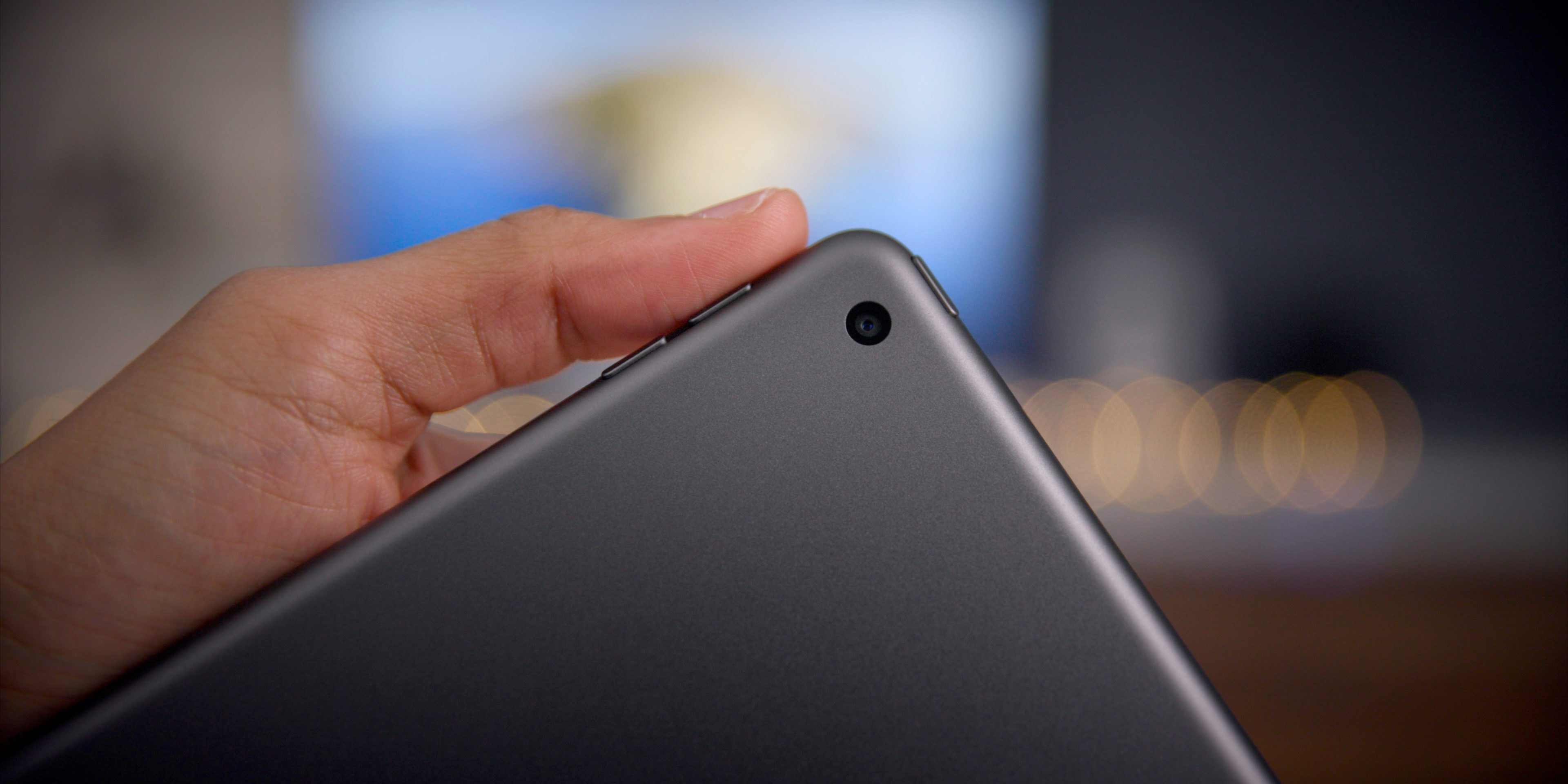 "<span href=""https://9to5mac.com/2020/04/28/which-ipad-should-you-buy-hands-on-with-the-ipad-7-ipad-mini-5-ipad-air-3-and-ipad-pro-2020/"">Que el iPad debe usted comprar? De la mano con el iPad de 7, iPad mini 5, iPad Air 3 y el iPad Pro (2020)</a>"