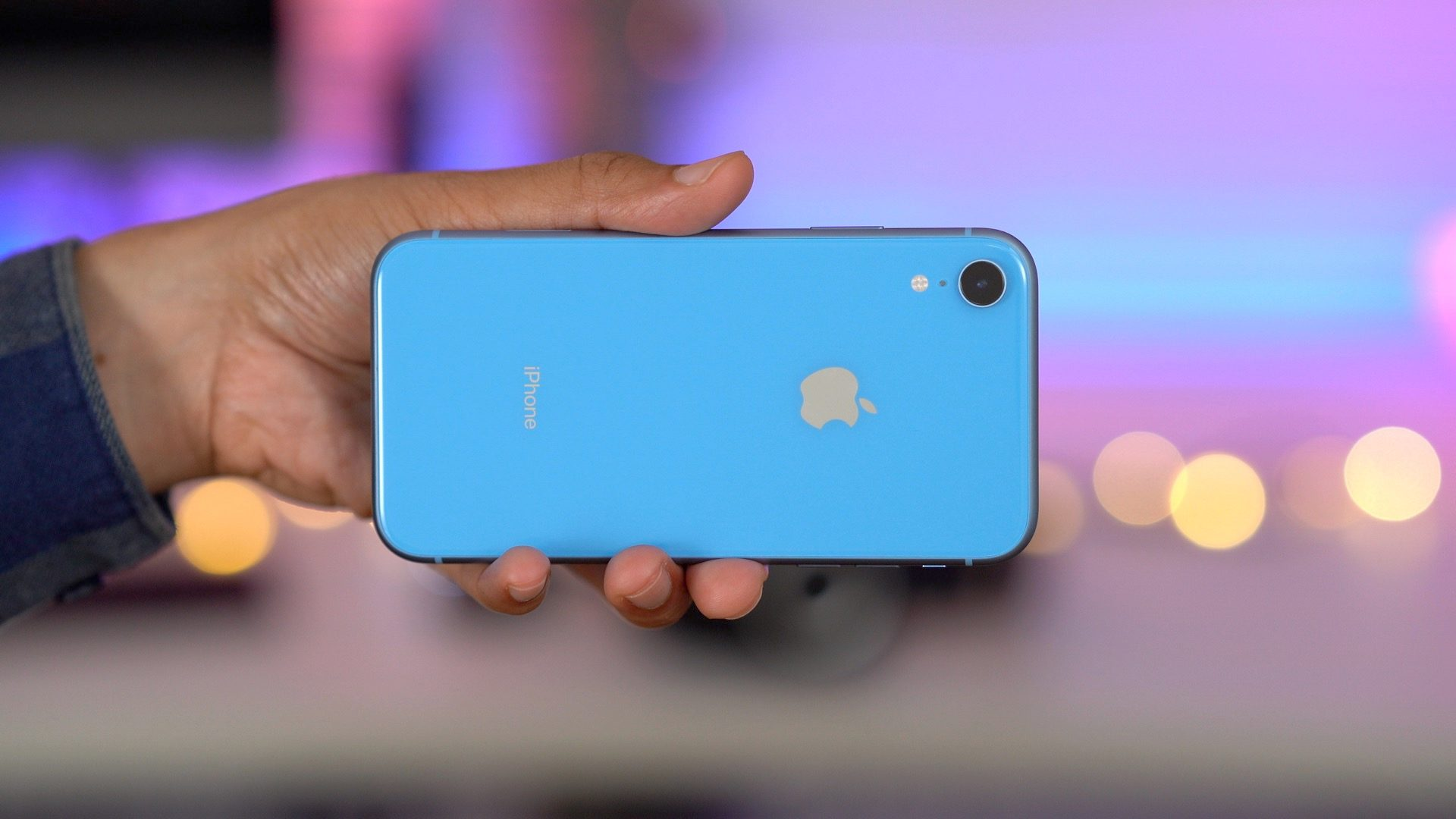 "<span href=""https://9to5mac.com/2019/09/12/iphone-xr-vs-iphone-11/"">iPhone XR vs iPhone 11 comparison: Which should you buy?</a>"