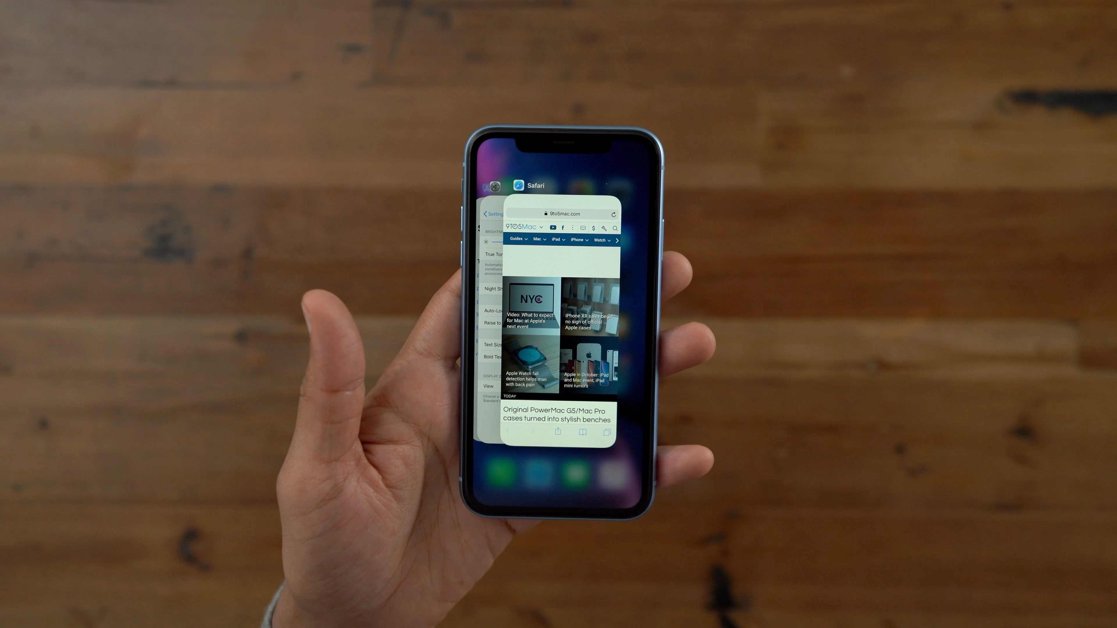 "<span href=""https://9to5mac.com/2019/11/30/which-iphone-should-i-buy-comparing-apples-current-smartphone-lineup-video/"">Que el iPhone debo comprar? La comparación de Apple smartphone actual alineación de [Video]</a>"