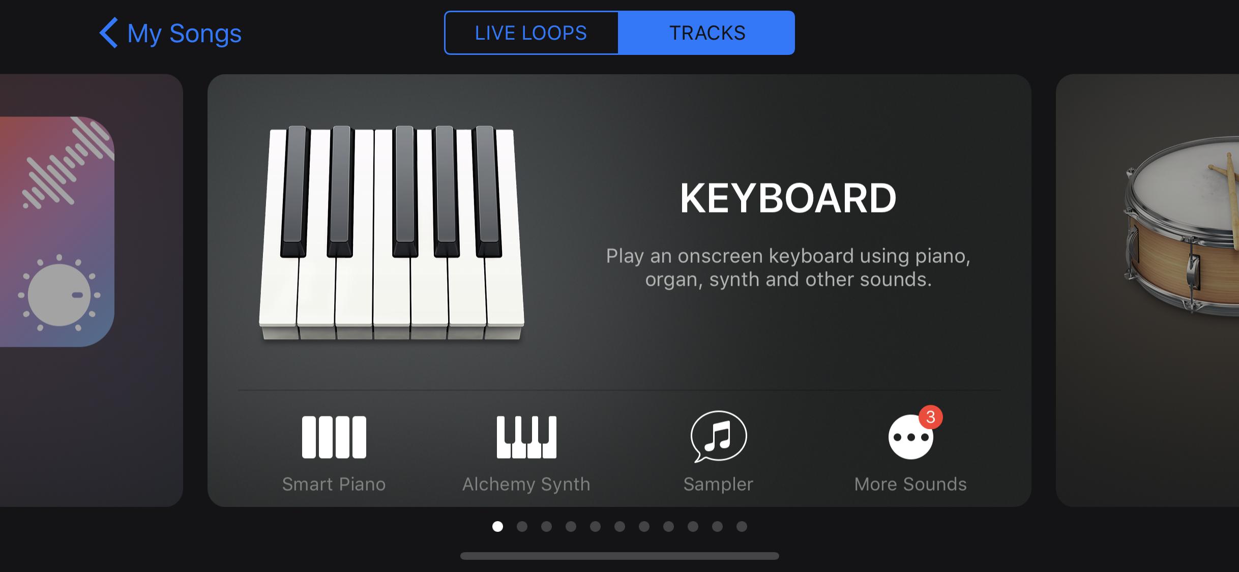 """<span href=""""https://9to5mac.com/2017/11/10/iphone-ipad-custom-ringtones-make-ringtone-garageband/"""">Cómo hacer un tono de timbre personalizado para tu iPhone, con GarageBand en iOS</a>"""