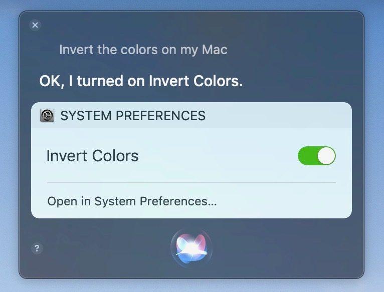 "<span href=""https://9to5mac.com/2019/05/24/invert-display-colors-mac/"">Cómo invertir los colores de la pantalla de tu Mac</a>"