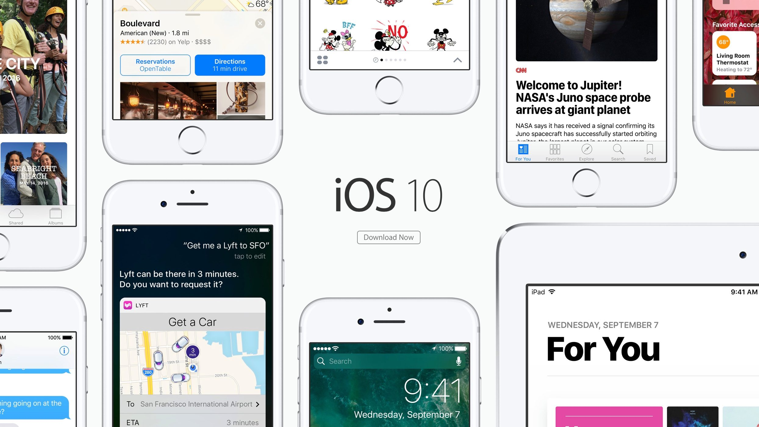"<span href=""https://9to5mac.com/2016/09/13/apple-releases-ios-10-for-iphone-ipad-and-ipod-touch-to-the-public/"">Apple lanza iOS 10 para iPhone, iPad y iPod touch para el público</a>"