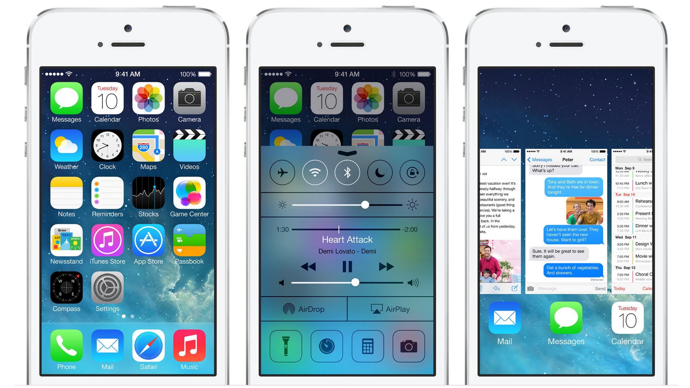 """<span href=""""https://9to5mac.com/2013/09/18/direct-download-links-for-ios-7-7-0-1/"""">enlaces de descarga Directa para iOS 7 & 7.0.1</a>"""