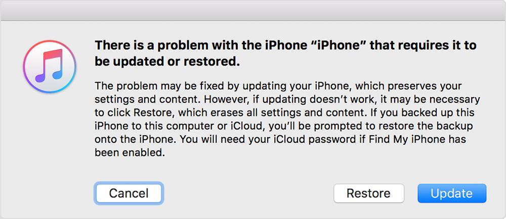 """<span href=""""https://9to5mac.com/2019/09/15/forgot-ipad-iphone-passcode/"""">¿Qué hacer si se olvida de su iPhone o iPad código de acceso</a>"""