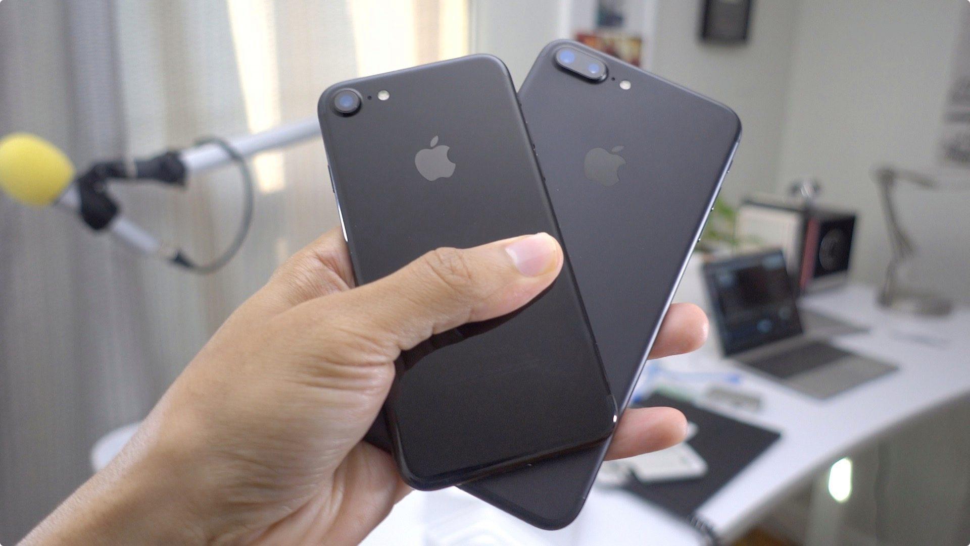 """<span href=""""https://9to5mac.com/2019/09/19/download-the-new-iphone-11-and-iphone-11-pro-wallpapers/"""">Descargar el nuevo iPhone el 11 y el iPhone 11 Pro fondos de pantalla aquí [Galería]</a>"""