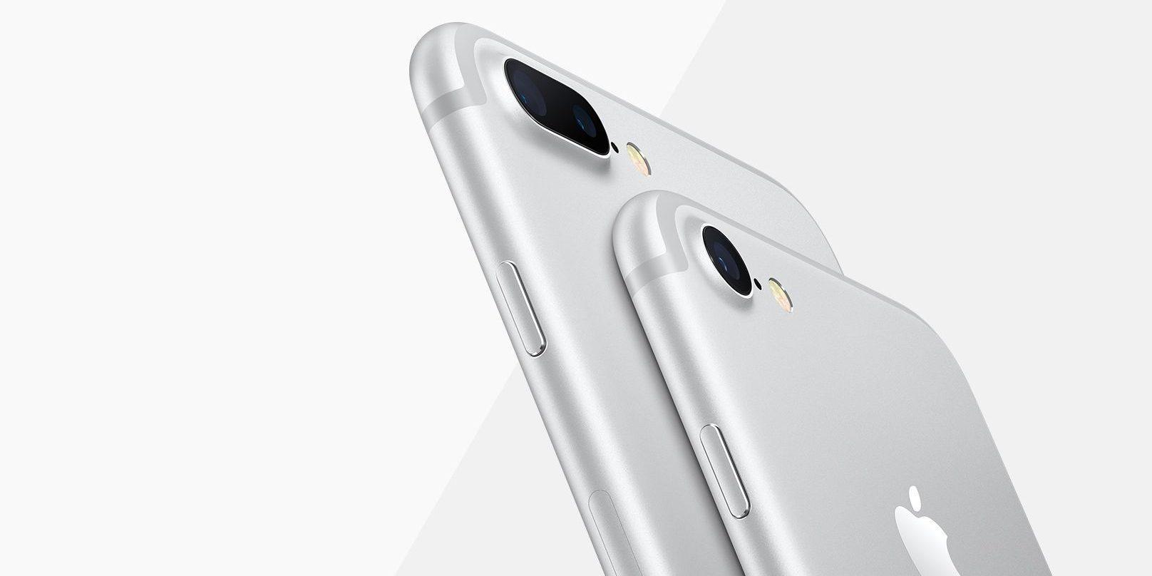 """<span href=""""https://9to5mac.com/2020/03/16/ios-14-code-confirms-apple-planning-iphone-9-plus-with-a13-as-larger-version-of-rumored-entry-level-model/"""">iOS 14 código confirma Apple planificación de iPhone 9 Plus' con A13 como la versión más grande de la que se rumorea modelo de nivel de entrada</a>"""
