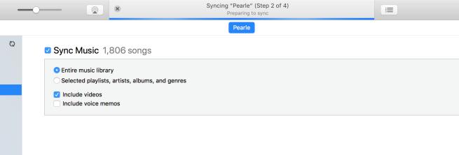 """<span href=""""https://9to5mac.com/2018/04/04/how-to-sync-itunes-active-apple-music-subscription/"""">Cómo sincronizar el local de la biblioteca de iTunes cuando usted está suscrito a Apple Música</a>"""