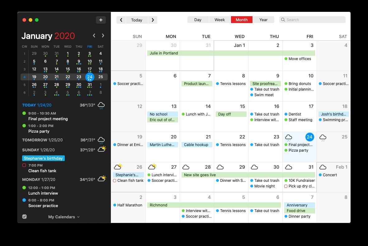 """<span href=""""https://9to5mac.com/2020/02/23/essential-mac-apps-for-2020/"""">Comentario: Mi esencial de aplicaciones de Mac para 2020 incluyen Fantásticos, AirBuddy, y más</a>"""