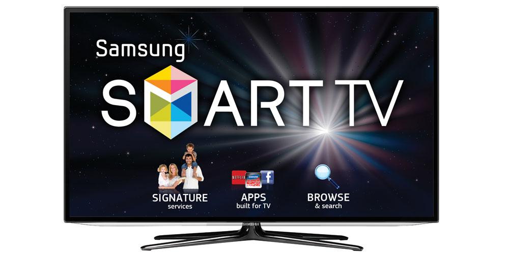 """<span href=""""https://9to5mac.com/2016/05/20/airplay-mirror-mac-samsung-smart-tv/"""">tiene un Mac y un TELEVISOR Samsung? Ahora usted puede AirPlay Espejo sin un Apple TV</a>"""