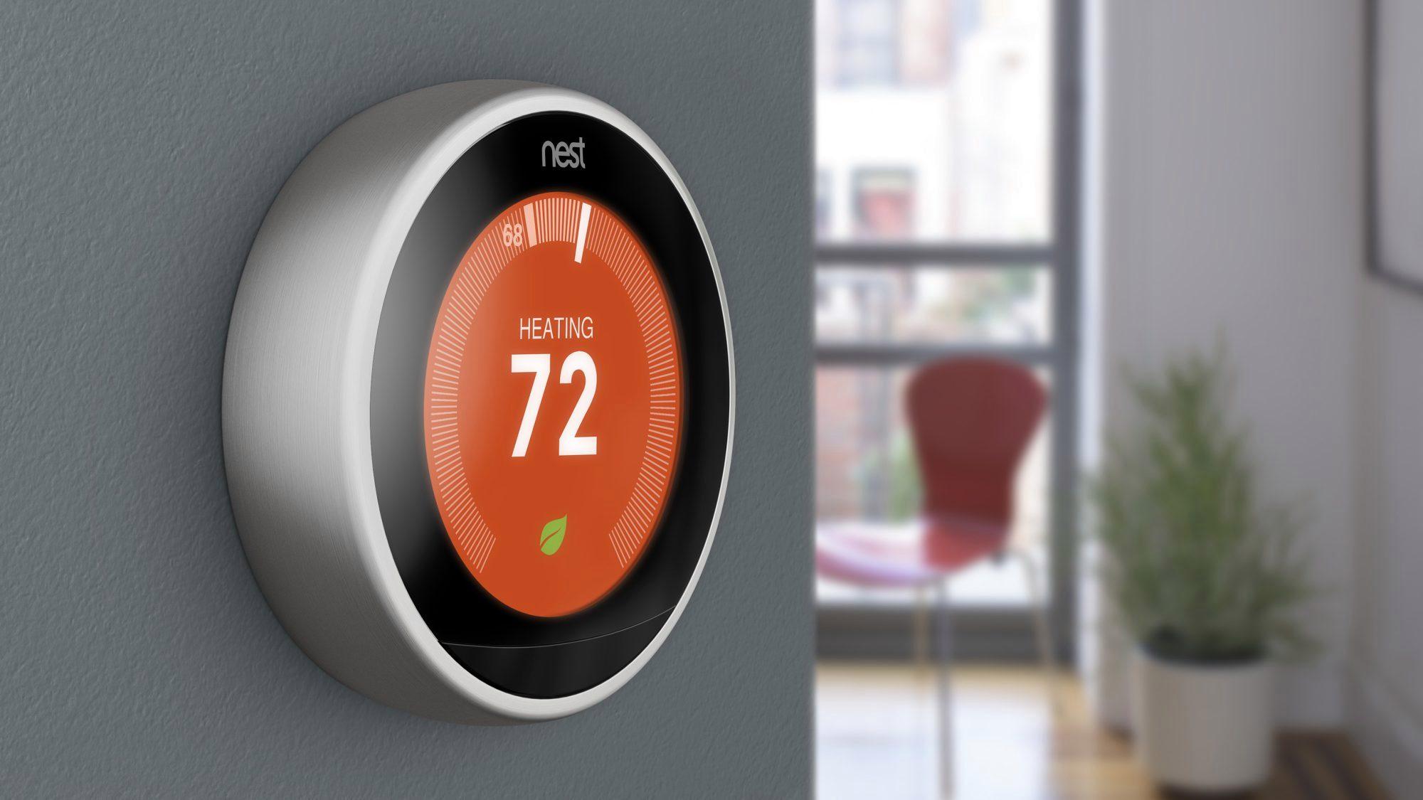 """<span href=""""https://9to5mac.com/2020/04/10/ecobee-vs-nest/"""">HomeKit Semanal: ecobee vs Nest – ¿cuál es el mejor termostato inteligente para los usuarios de Apple?</a>"""