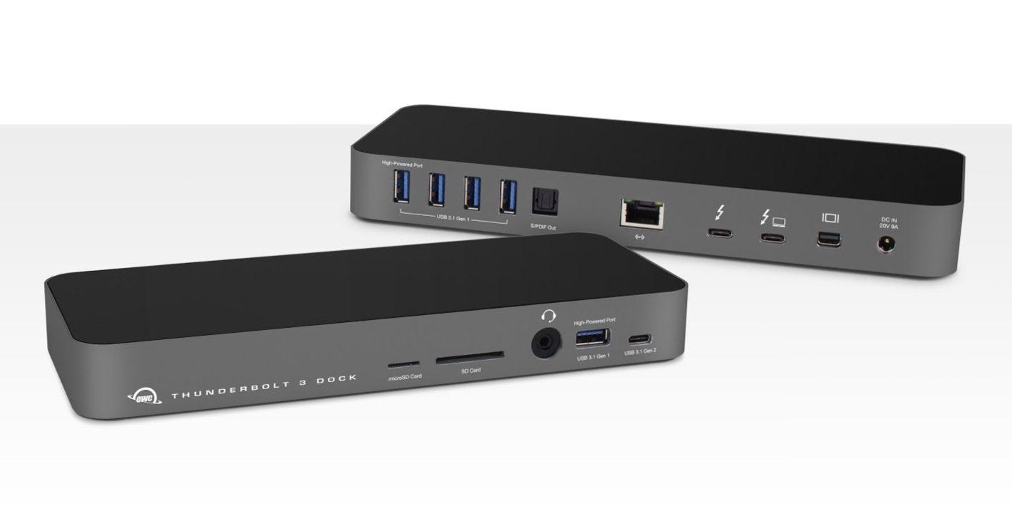 """<span href=""""https://9to5mac.com/2020/03/18/buy-a-thunderbolt-3-dock-for-your-macbook/"""">Trabajo desde casa? Un Rayo 3 dock ofrece lo último en comodidad y productividad para un escritorio portátil estilo de vida</a>"""