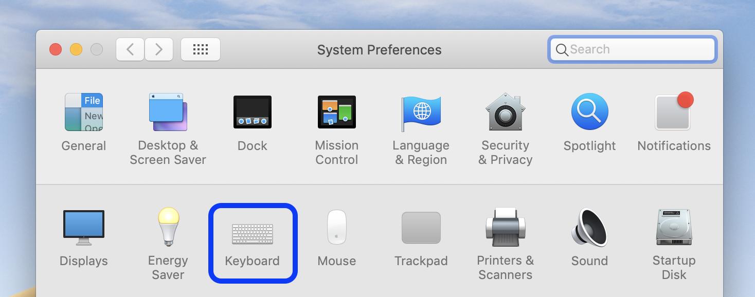 """<span href=""""https://9to5mac.com/2019/06/17/how-to-paste-match-style-mac/"""">Cómo crear un método abreviado de teclado para pegar con el mismo estilo en Mac</a>"""