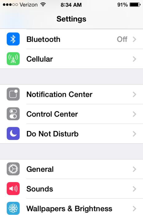 "<span href=""https://9to5mac.com/2013/09/25/ios-7-how-to-monitor-track-your-cellular-data-usage/"">iOS 7 Cómo se hace: Monitor & seguimiento de su uso de datos celulares</a>"
