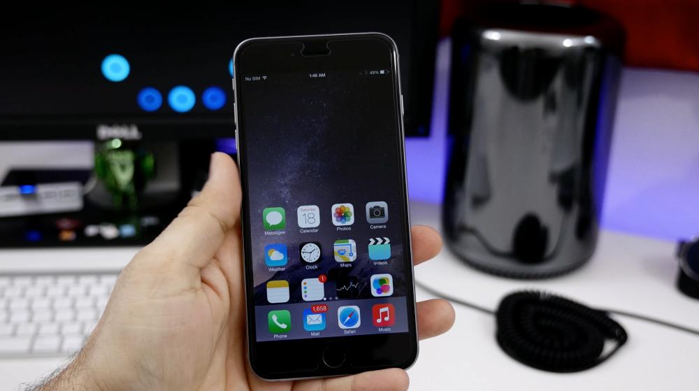 "<span href=""https://9to5mac.com/2015/08/17/sprint-iphone-forever-upgrade-plan/"">Sprint anuncia el 'iPhone para Siempre', de $22/mes anual plan de actualización</a>"