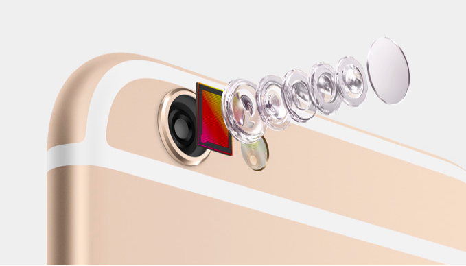 "<span href=""https://9to5mac.com/2015/08/21/apple-launches-isight-camera-replacement-program-for-iphone-6-plus/"">Apple launches iSight camera replacement program for iPhone 6 Plus</a>"