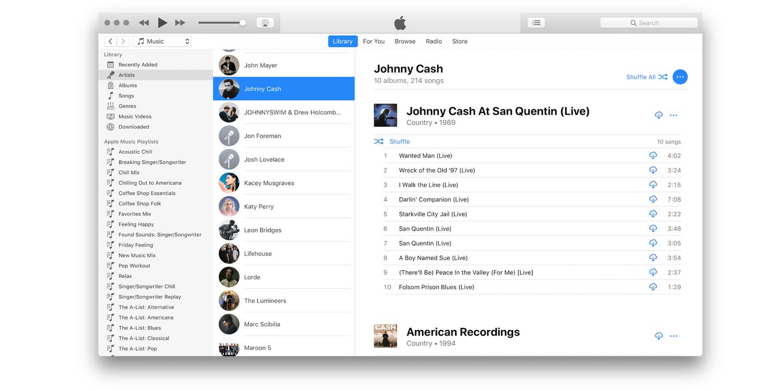 "<span href=""https://9to5mac.com/2018/05/06/apple-music-vs-spotify/"">Apple Music vs Spotify: Qué debe usted elegir?</a>"