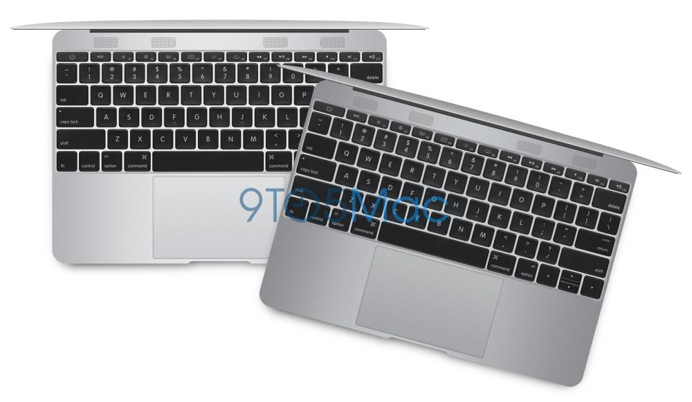 """<span href=""""https://9to5mac.com/2015/12/23/apple-year-in-review/"""">Reseña del Año: Todo lo que Apple ha publicado a través de 2015</a>"""