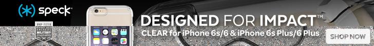 """<span href=""""https://9to5mac.com/2015/09/10/iphone-6s-4k-video-size/"""">Aquí cuánto 4K de vídeo puede grabar en un iPhone 6s</a>"""