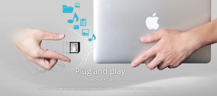 "<span href=""https://9to5mac.com/2014/05/23/three-hacks-for-adding-permanent-storage-to-your-macbook-air-or-retina-pro-through-the-sd-card-slot/"">Tres hacks para añadir almacenamiento permanente para tu MacBook Air o Pro Retina a través de la ranura de la tarjeta SD</a>"