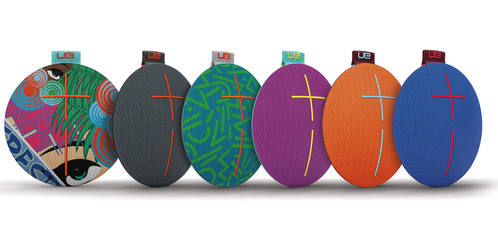 """<span href=""""https://9to5mac.com/2016/05/24/ue-roll-2-review/"""">La UE Rollo 2 es de este verano el mejor altavoz Bluetooth, pero nosotros no le recomendamos que lo compre</a>"""