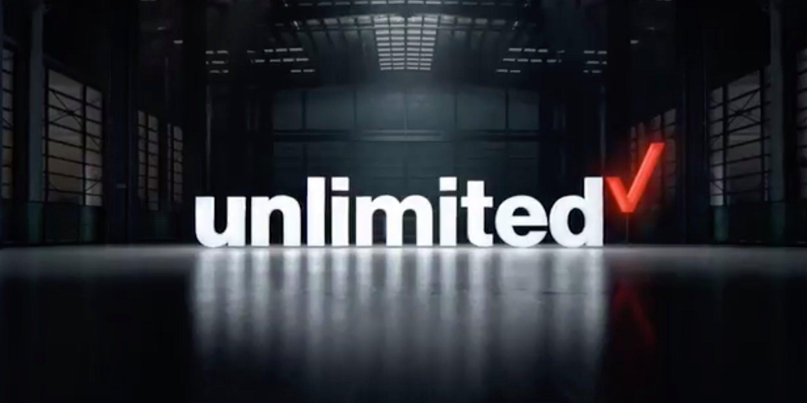 """<span href=""""https://9to5mac.com/2017/02/12/verizon-introduces-new-unlimited-data-plan-80mo-for-unlimited-4g-data-texts-and-talk-time/"""">Verizon introduce un nuevo plan de datos ilimitado, $80/mes para 'ilimitado' 4G de datos, textos y tiempo de conversación</a>"""
