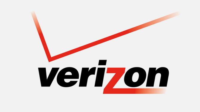 """<span href=""""https://9to5mac.com/2014/11/14/verizon-early-termination-fees-2014/"""">Verizon cargo por cancelación anticipada es ahora de hasta $70 más caro para nuevos clientes</a>"""