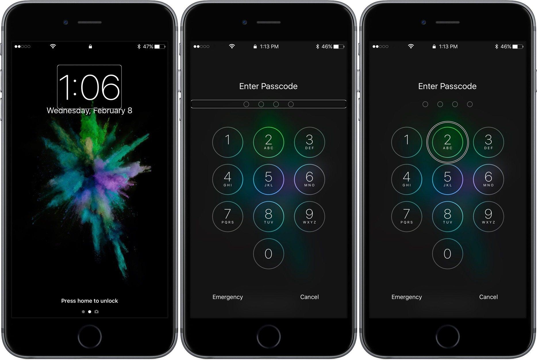 """<span href=""""https://9to5mac.com/2017/02/02/how-to-turn-off-voiceover/"""">Cómo hacer que tu iPhone deje de hablar por desactivar VoiceOver</a>"""