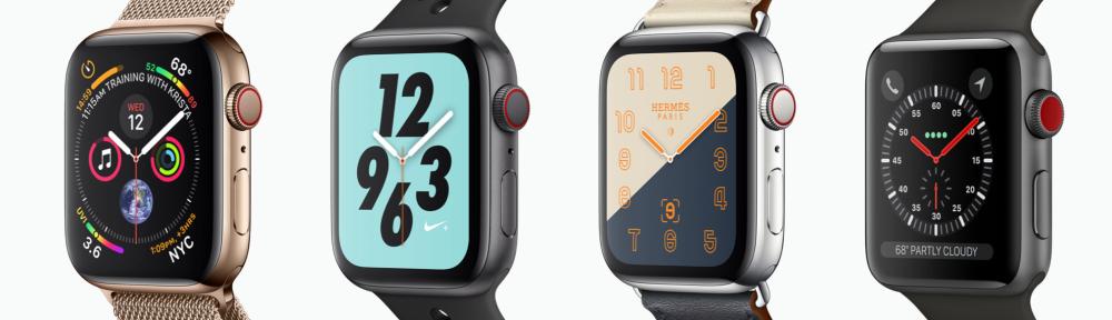 """<span href=""""https://9to5mac.com/2018/09/13/which-apple-watch-should-you-buy-series-3-4/"""">el Cual Apple Watch se debe comprar? He aquí cómo la Serie 4 se compara</a>"""